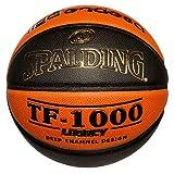 Balón Liga Endesa Spalding
