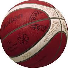 Balón oficial del Mundial China 2019