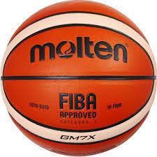 Balón GM7X