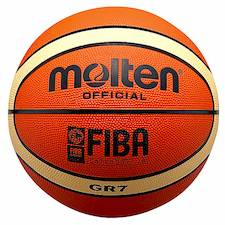 Balón Molten GR7
