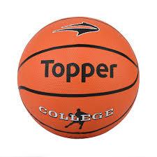 Topper College