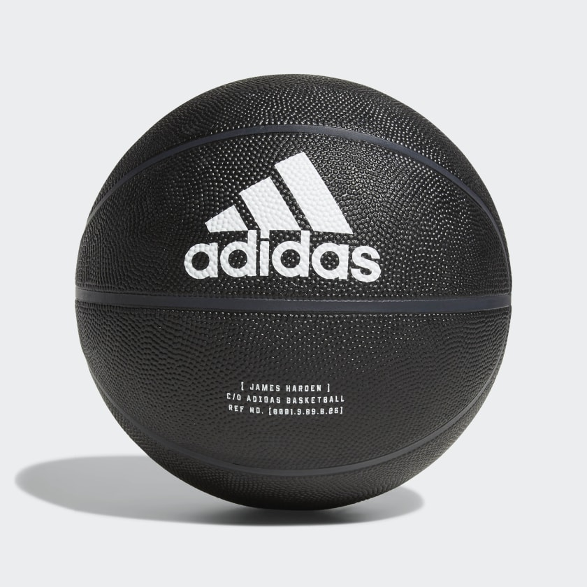 Balón James Harden