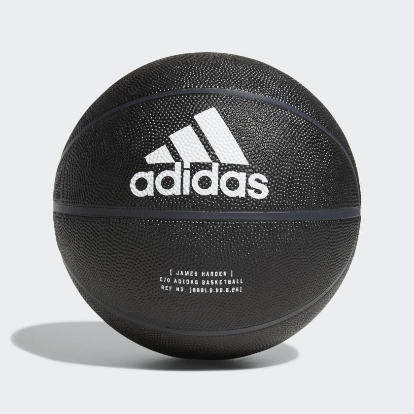 Balón James Harden