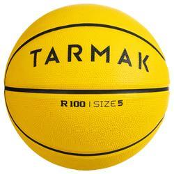 Medidas del balón de baloncesto: Talla 5