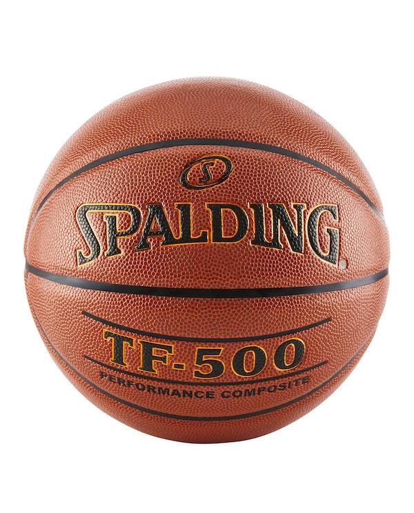 Spalding TF 500